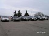 Mercedes E210 - фото 2