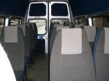 Форд Транзит (Ford Transit) - фото 2