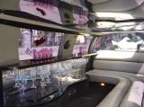 ретро-лимузин Экскалибур (Excalibur) - фото 4