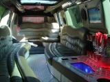 Лимузин Кадиллак Эскалейд - фото 11
