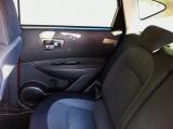 Nissan Qashqai - фото 5