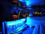 ретро-лимузин Экскалибур (Excalibur) - фото 8