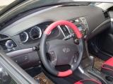 Hyundai NF - фото 2