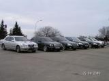 Mercedes E210 - фото 1