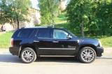 Cadillac Escalade - фото 3