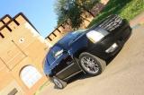 Cadillac Escalade - фото 4