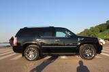 Cadillac Escalade - фото 5