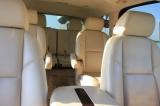 Cadillac Escalade - фото 6