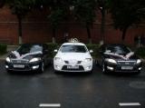 Форд Мондео - черный - фото 8