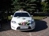 Форд Мондео - белый - фото 5