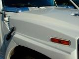 Лимузин Хаммер белый с блестками - фото 14