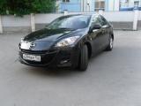 Mazda 3 - фото 2