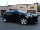 Mazda 3 - фото 3