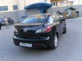 Mazda 3 - фото 4
