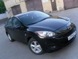 Mazda 3 - фото 1