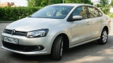 Volkswagen Polo - фото 1