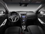 Hyundai Solaris - фото 2