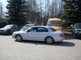 Hyundai Sonata - фото 3