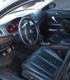 Nissan Teana - фото 9