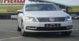 Volkswagen Passat CC - фото 2