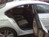 Volkswagen Passat CC - фото 6